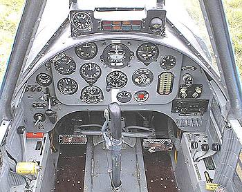 фото самолёт як-52